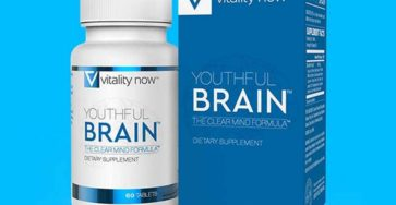 Youthful Brain Reviews: An Effective Mental Lift Revealed!